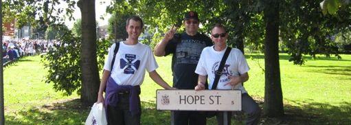 hope-street-hdr